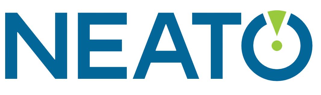 Neato.com